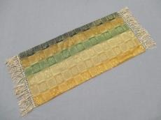 龍村美術織物(タツムラ)の小物