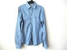 FRANKLIN&MARSHALL(フランクリンアンドマーシャル)のシャツ