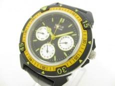 SECTOR(セクター)の腕時計
