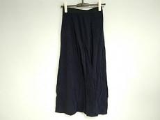 Re.Verofonna(ヴェロフォンナ)のスカート