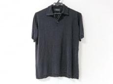 CIVIDINI(チヴィディーニ)のポロシャツ