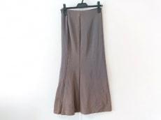 ARMANI(アルマーニ)のスカート