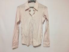INDUSTYLE TOKYO(インダスタイル)のシャツブラウス