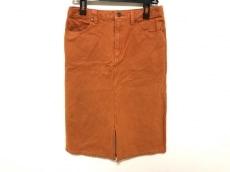 AIGLE(エーグル)のスカート