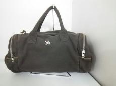 ARNOLD PALMER(アーノルドパーマー)のハンドバッグ