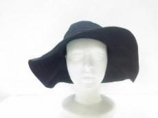 LAURAASHLEY(ローラアシュレイ)の帽子