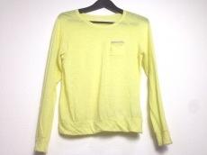 blancvert(ブランベール)のTシャツ