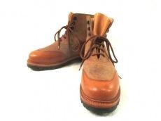 Ludwig Reiter(ルーディックライター)のブーツ