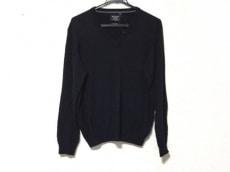 Hackett(ハケット)のセーター