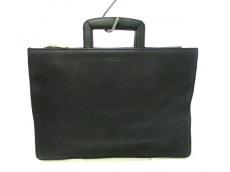 HERGOPOCH(エルゴポック)のビジネスバッグ