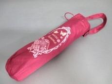axes femme(アクシーズファム)の傘