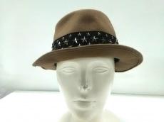 GUILD PRIME(ギルドプライム)の帽子