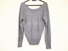 aquagirl(アクアガール)のセーター