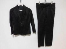 SATORU TANAKA(サトル タナカ)のレディースパンツスーツ