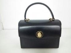 JUN ASHIDA(ジュンアシダ)のハンドバッグ