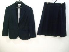 ef-de(エフデ)のスカートスーツ