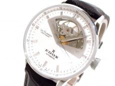 EDOX(エドックス)の腕時計