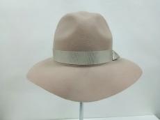 Adam et Rope(アダムエロペ)の帽子