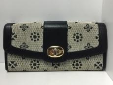 RENOMA(レノマ)の長財布