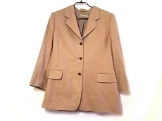 AGNONA(アニオナ)のジャケット