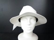 michell Macaron(ミシェルマカロン)の帽子