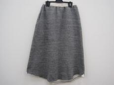 KELEN(ケレン)のスカート