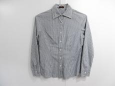 OLD ENGLAND(オールドイングランド)のシャツブラウス