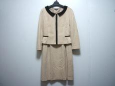 TOCCA(トッカ)のワンピーススーツ