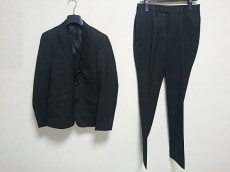 Roen(ロエン)のメンズスーツ