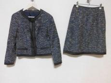 ARTISAN(アルチザン)のスカートスーツ