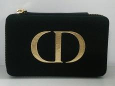Dior Beauty(ディオールビューティー)の小物入れ