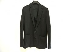 1 piu 1 uguale 3(ウノ ピュ ウノ ウグァーレ トレ)のジャケット