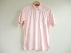 HICKEY FREEMAN(ヒッキーフリーマン)のポロシャツ