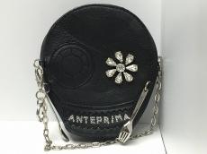 ANTEPRIMA(アンテプリマ)の小物入れ