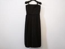 LagunaMoon(ラグナムーン)のドレス