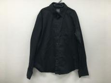 ARMANIEX(アルマーニエクスチェンジ)のシャツ