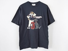CAPTAIN SANTA(キャプテンサンタ)のTシャツ