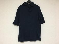 DRESSTERIOR(ドレステリア)のポロシャツ