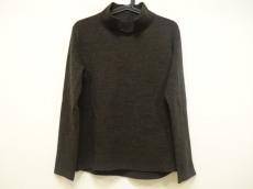 JURGEN LEHL(ヨーガンレール)のTシャツ