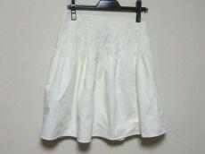 DOUBLE STANDARD CLOTHING(ダブルスタンダードクロージング)のスカート