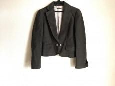 REVISITATION(リヴィジテーション)のジャケット