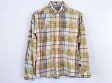 Patagonia(パタゴニア)のシャツ