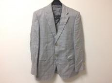 KENT&CURWEN(ケント&カーウェン)のジャケット