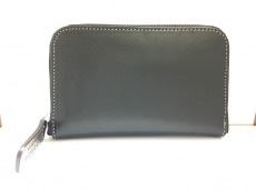 kissora(キソラ)の2つ折り財布