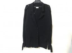 TSE(セイ)のジャケット