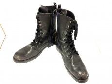 THE SHOP TK (MIXPICE)(ザ ショップ ティーケー)のブーツ