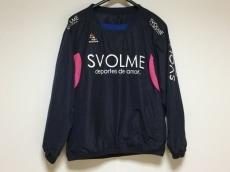 SVOLME(スボルメ)のカットソー