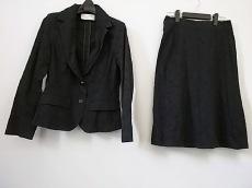 KRYDDERI(クリュドリィ)のスカートスーツ