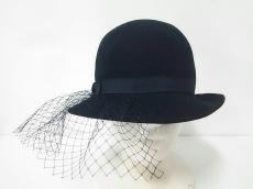Miia(ミーア)の帽子