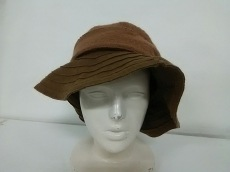AMACA(アマカ)の帽子
